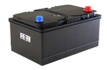 avtomobilnyy-akkumulyator-10